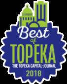 Best of Topeka - The Topeka Capital-Journal 2018