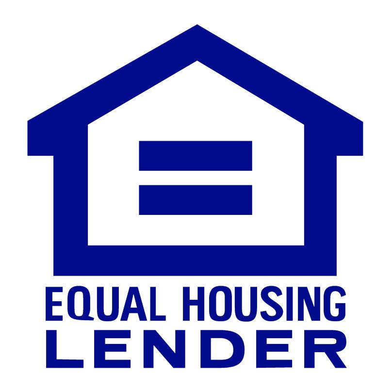 Equal_Housing_Lender CMYK DARK BLUE